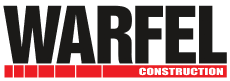 Warfel Construction Company