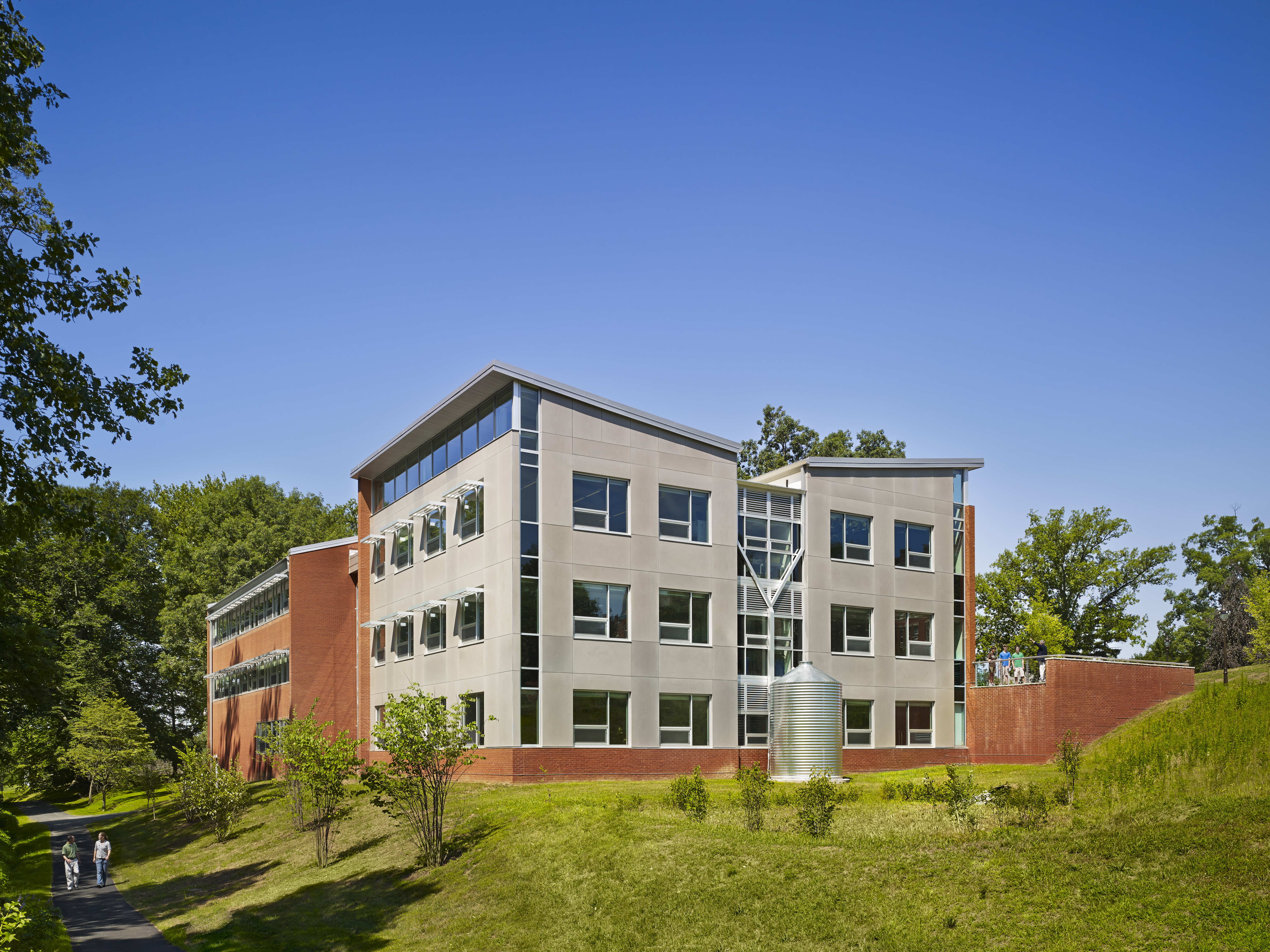 What Is Leed Certification And How Does It Work Warfel