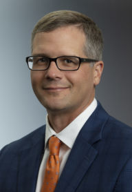 Matt-Hartzler