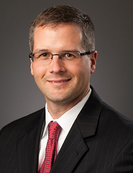 Matt Hartzler, Warfel Construction