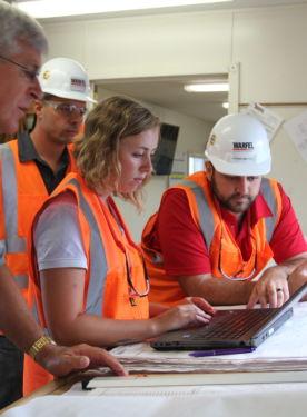 Women-In-Construction-Week-2019