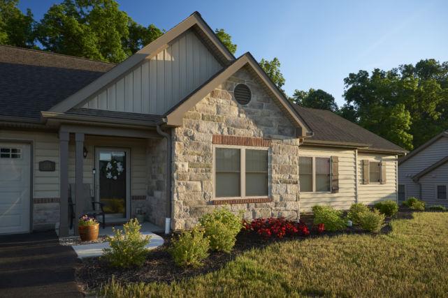 Masonic_Village_Smart_Cottage
