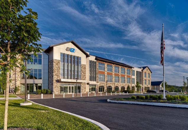 UGI_Utilities_Headquarters